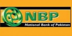 NBP to provide training, advisory services on model farms