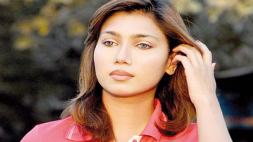 Bollywood actress quizzed by ICC: report