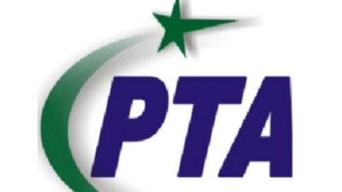 Rs 31.006 billion irregularities in PTA accounts unearthed