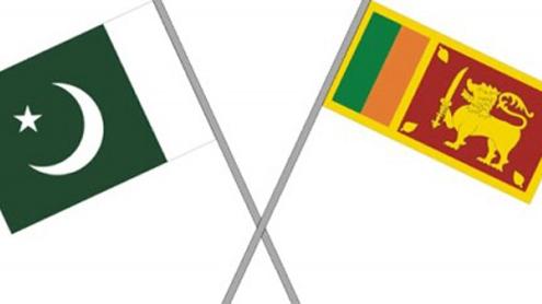 Pakistan, Sri Lanka jointly demand DRS