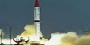 Pakistan could launch N-strike on India in 8 secs