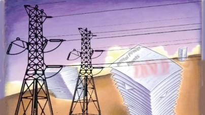 Power crisis cost economy Rs 380 billion per annum