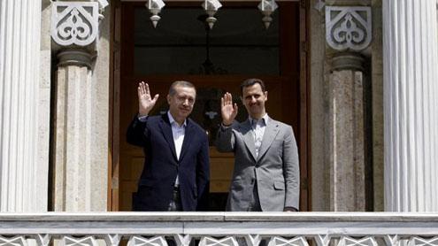 Turkey tweaks cult of national founder