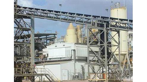 CCP questions Punjab embargo on new sugar mills