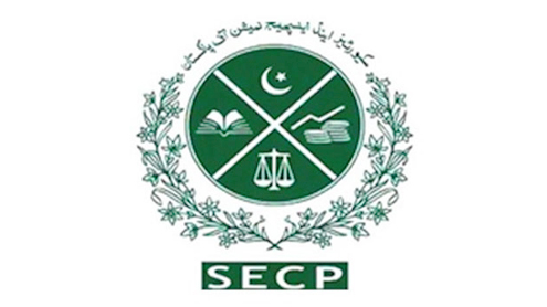 SECP registers 470 companies in May