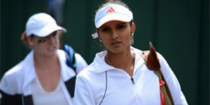 Sania Mirza slams federation over selection fiasco