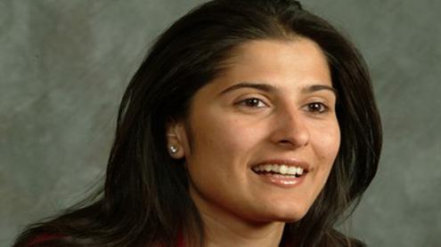 Sharmeen duped me: acid victim