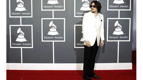 John Mayer wins second week at No. 1 on Billboard