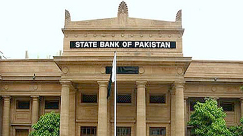Up to Rs 5 million credit card, personal loan limits allowed