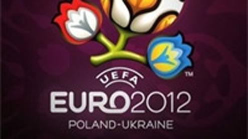 UEFA Euro Championships 2012