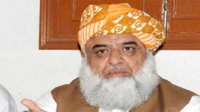 UK refuses visa to Fazlur Rehman