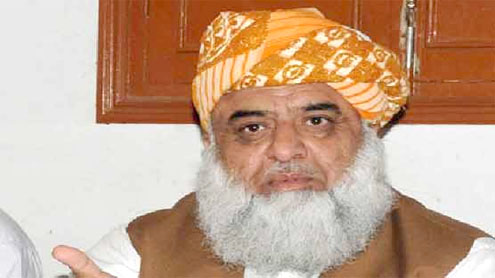 UK refuses visa to Fazlur Rehman
