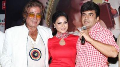 Raja Chaudhary keen on tying the knot with Veena Malik