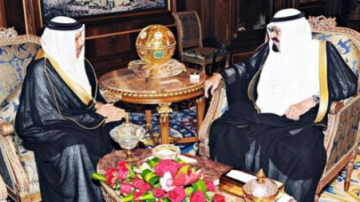 GCC now stronger than ever before: Al-Zayani