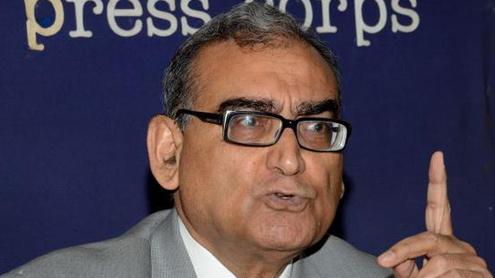 Pakistan's SC has gone overboard: ex-Indian SC judge