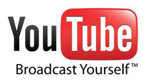 UAE films on YouTube draw half million viewers