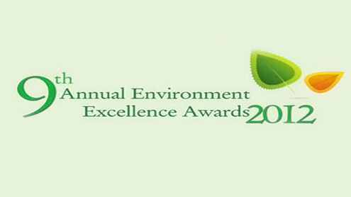 NFEH announces 9th environment excellence awards