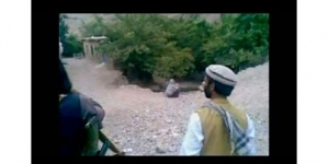 Locals vow revenge for Afghan woman's execution