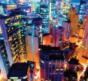 Asian economic powerhouses subdued, recovery to be muted