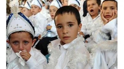 Austrian province bans circumcisions amid row