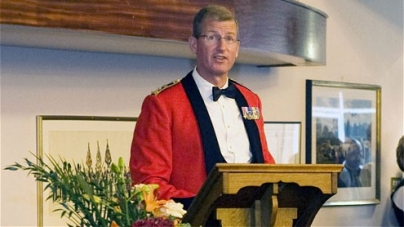 Army at war over axing of battalions