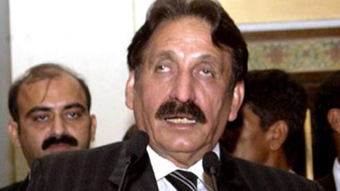Violation of court order constitutes contempt: CJ