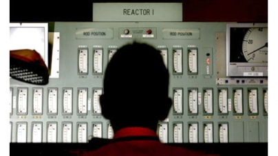 China in talks to build UK nuclear power plants