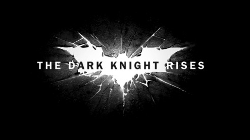 Dark Knight Rises breaks records amidst tragedy