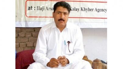 Dr Afridi sought asylum in US: Investigators