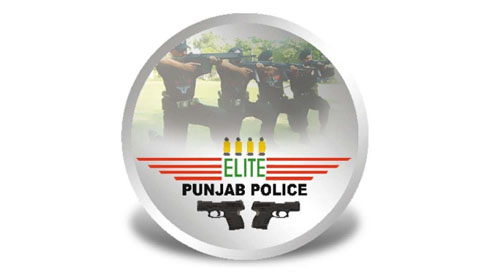 Punjab Police: Elite Force to withdraw from guard duty