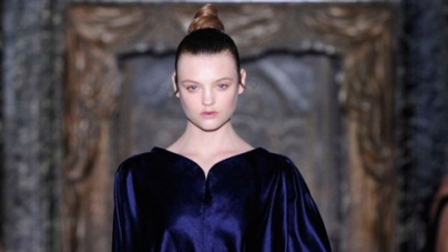 Valentino's State of Grace