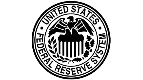 Should Congress Have Power to Audit the Fed?