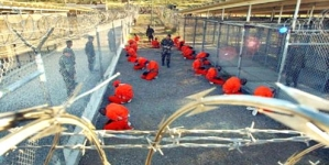Guantanamo hearing postponed for Muslim holiday