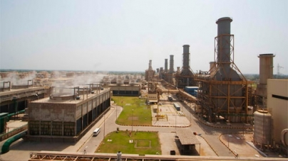 Committee to examine power plant, gas pipeline projects