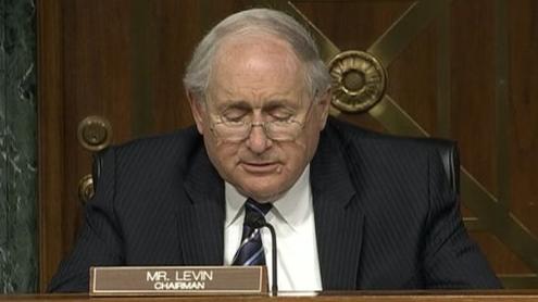 HSBC used by 'drug kingpins', says US Senate