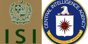Spy chiefs of US, Pakistan to meet on August 1-3