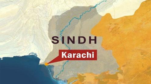 City wardens control traffic at 111 spots in Karachi