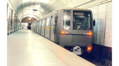 Metro running normally, but officials probe problems in two weekend shutdowns