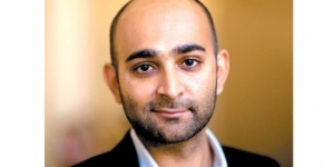 The Reluctant Fundamentalist to open Venice Film Festival