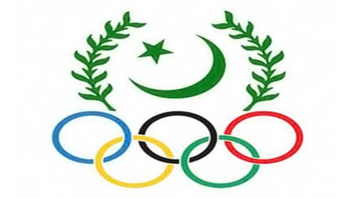 Pakistan rubbishes tabloid's Olympic visa scam claims