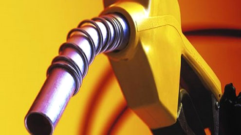 Petrol prices to be slashed further