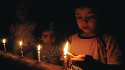 Power outages persist despite tall claims