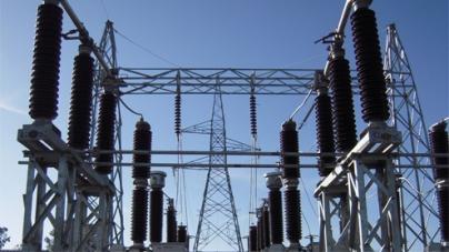 Power sector circular debt gives LCCI the creeps