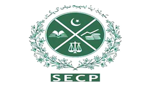 SECP opens Takaful insurance for all