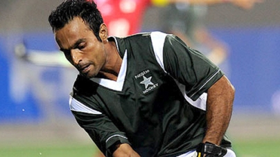 PHF recalls Rehan, Waseem and Abbasi to 20-member squad