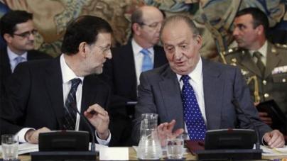 Spain PM announces$80 bn austerity package