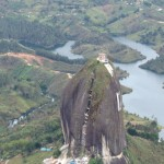 The-Rock-of-Guatape-2