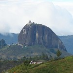The-Rock-of-Guatape-4