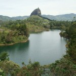 The-Rock-of-Guatape-6