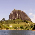The-Rock-of-Guatape-7
